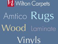 Wilton Flooring and Carpets
