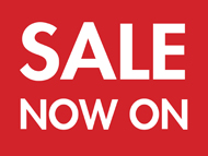 WILTON FLOORING GREAT WINTER SALE NOW ON
