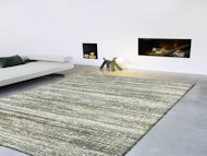 Buy Rugs, Carpets and Carpet Remnants online