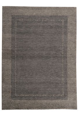 Indian Indo Gabeh Grey 142138
