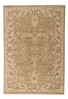 Indian Tonal Beige 142130