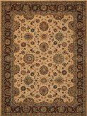 Living Treasures Beige L105