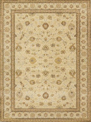 Noble Art Beige 6529/190