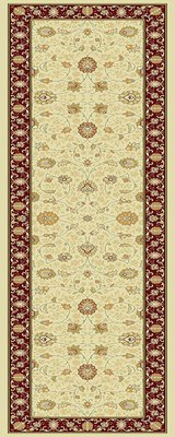 Noble Art Runner Beige 6529/191
