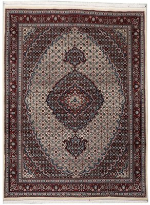 Persian Fine Moud Multi 140550