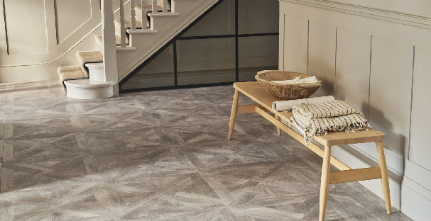 Wilton Carpets & Rugs in Wiltshire, Hampshire | Modern